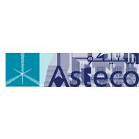 Asteco