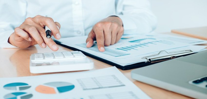Outsource Accounting Services