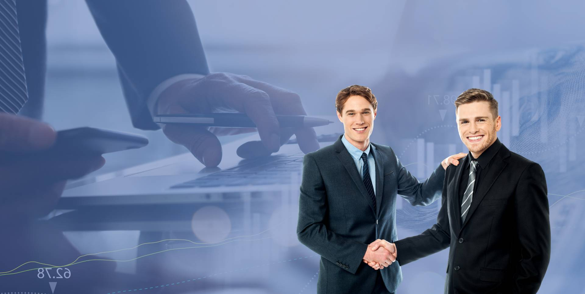 Audit & Assurance, Advisory, Tax Your Reliable Firm In Uae