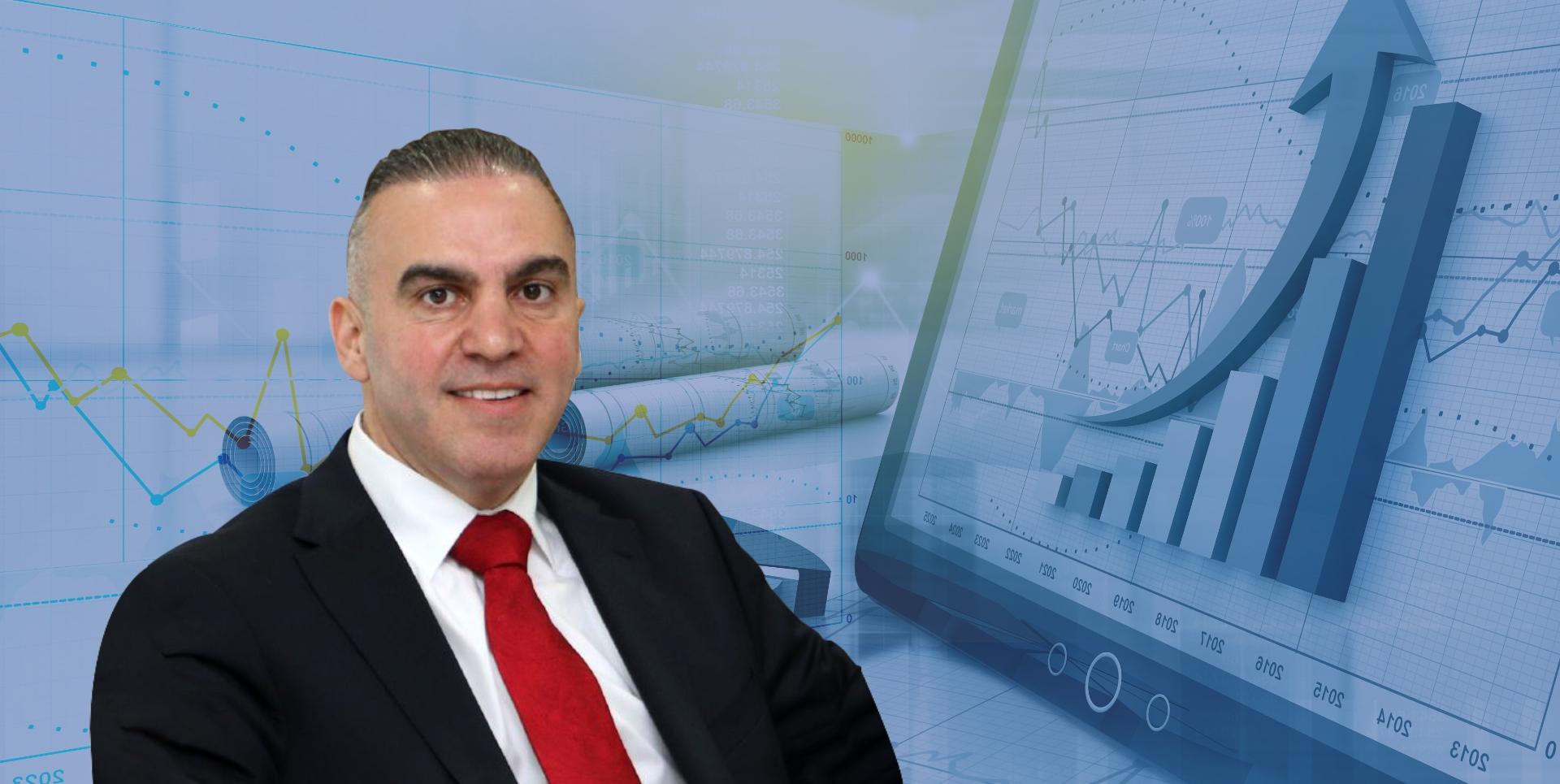 خدمات التدقيق والتأكيد والاستشارات والضرائب لشركتك الموثوقة في الإمارات العربية المتحدة